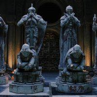 Эволюция и разнообразие шахмат