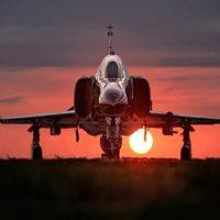 5 самолетов-долгожителей, служащих до сих пор