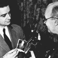 Polaroid: история технологии моментальной печати фото