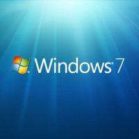 Windows 7 со следующего года будет поддерживаться платно