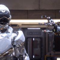 Nvidia вводит трассировку лучей для карт GTX