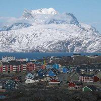 Малоизвестные факты о Гренландии