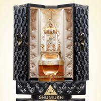 Shumukh – самый дорогой парфюм в мире