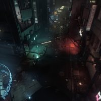 Crytek продемонстрировали трассировку на Radeon Vega 56