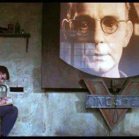 Технологии из романов Джорджа Оруэлла, ставшие реальностью