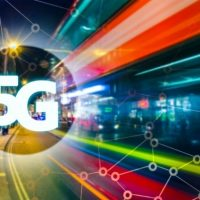 Компания AT&T смогла установить 5G на скорости свыше 1 Гбит/с.