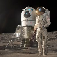 «Артемида»: новая лунная миссия NASA