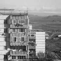 Мецамор: жизнь в тени стареющей атомной электростанции
