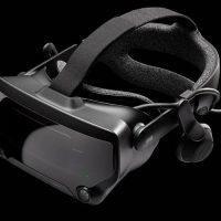 Valve выпустила собственную VR гарнитуру Index