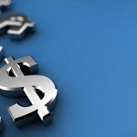 История происхождения знака доллара