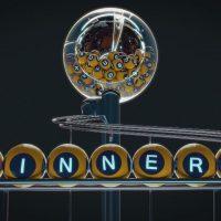 Необычные истории победителей лотереи (часть 2)