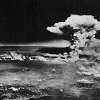 Интересные факты о ядерном проекте «Манхэттен»