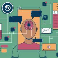 Brain Talker: новый нейронный процессор от китайских специалистов