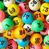 Необычные истории победителей лотереи (часть 1)