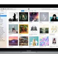 Apple намерены отказаться от iTunes