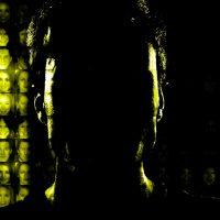 Speech2Face: искусственный интеллект генерирует внешность человека по его голосу