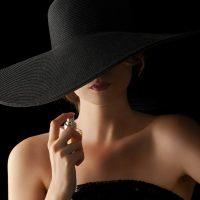 Ароматные факты о парфюмах и запахах