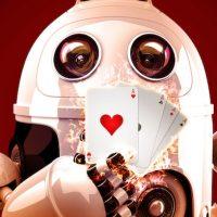 Pluribus: искусственный интеллект научился играть в покер