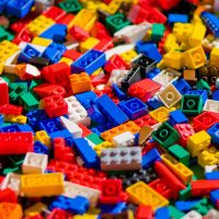 LEGO: история самого популярного производителя конструкторов