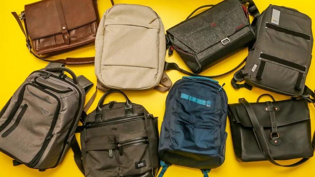 Как выбрать идеальный рюкзак?