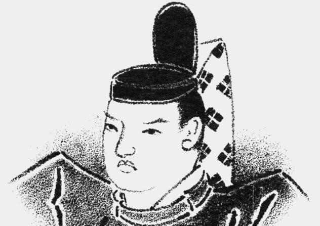Император Кобун