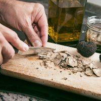 Трюфель: алмаз кулинарии и растительного мира