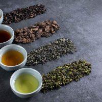 Самый дорогой чай в мире ??