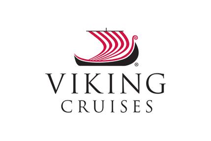 Ultimate World Cruise: самый продолжительный кругосветный круиз в мире