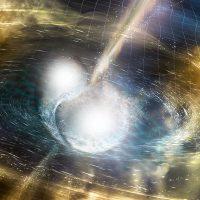 Самая массивная нейтронная звезда J0740+6620