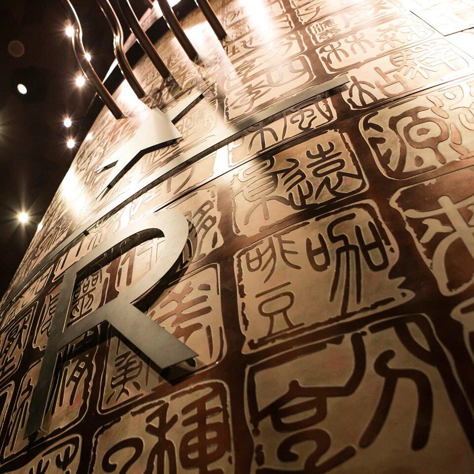 Самый большой Starbucks Roastery в мире появится в Чикаго
