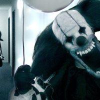 Коулрофобия: почему людей пугают клоуны?