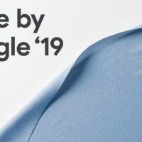 Made by Google: новые гаджеты от техногиганта