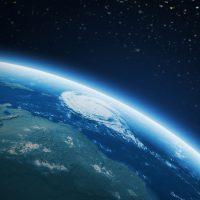 Интересные места в Google Maps и Google Earth — часть 2
