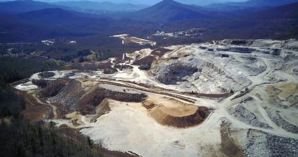 Кремний: минерал, изменивший мир