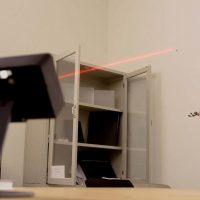 Bzigo — устройство на алгоритме ИИ против комаров