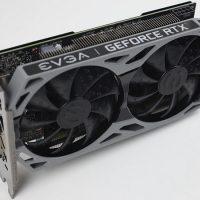 GeForce RTX 2060 KO — бюджетная отбраковка от флагманов