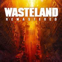 Wasteland Remastered выйдет уже в феврале