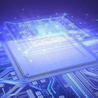 Samsung создали прототип GAAFET с техпроцессом 3 нм