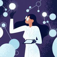Женщины-учёные, изменившие мировую науку (часть 2)