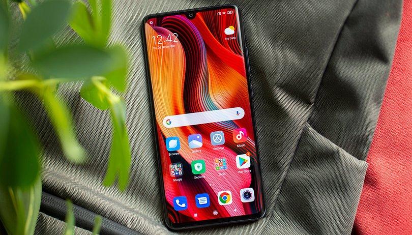 Лучшие смартфоны 2019 года (часть 1)
