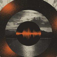 Самые таинственные звуки нашей планеты