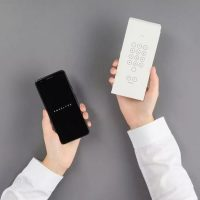 Envelope: приложение для борьбы с зависимостью от смартфона