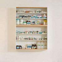 Инсталляция Дэмьена Херста «Bodies» выставлена на аукцион