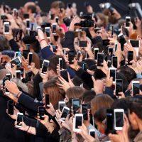 Лучшие смартфоны 2019 года (часть 2)