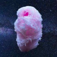 «Супер-паффы»: экзопланеты с плотностью сахарной ваты