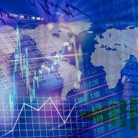 Факторы, характеризующие внешнеэкономическую деятельность страны