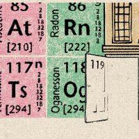 Физики-ядерщики: алхимики нашего времени