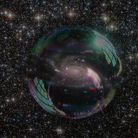 Новая гипотеза: Земля существует в пузыре Хаббла