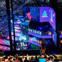 Топ 10 самых богатых видео-геймеров в мире (часть 1)