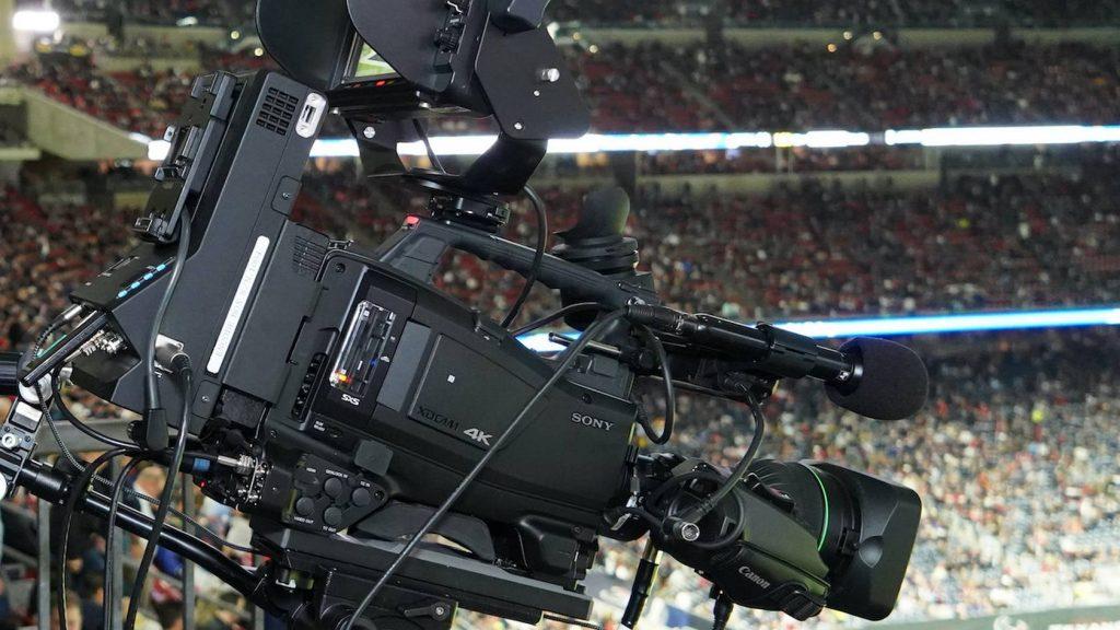 Актуальные тренды в индустрии цифровых технологий и телевещания